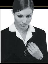 Деловая одежда, деловой стиль одежды